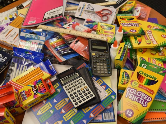 PSUYK-SUBMITTED-School-Supplies.JPG