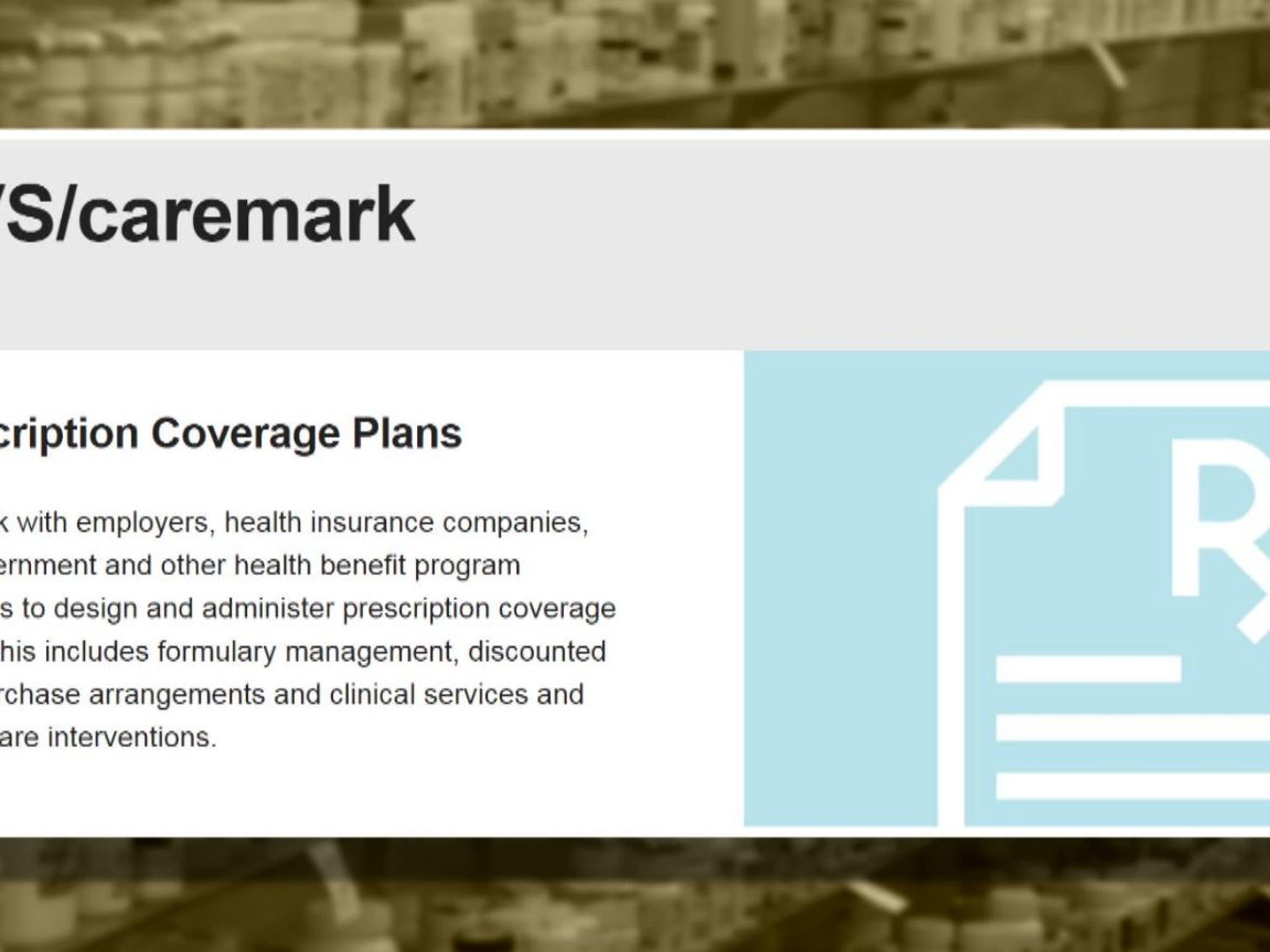 Prescription insurance that covers cialis