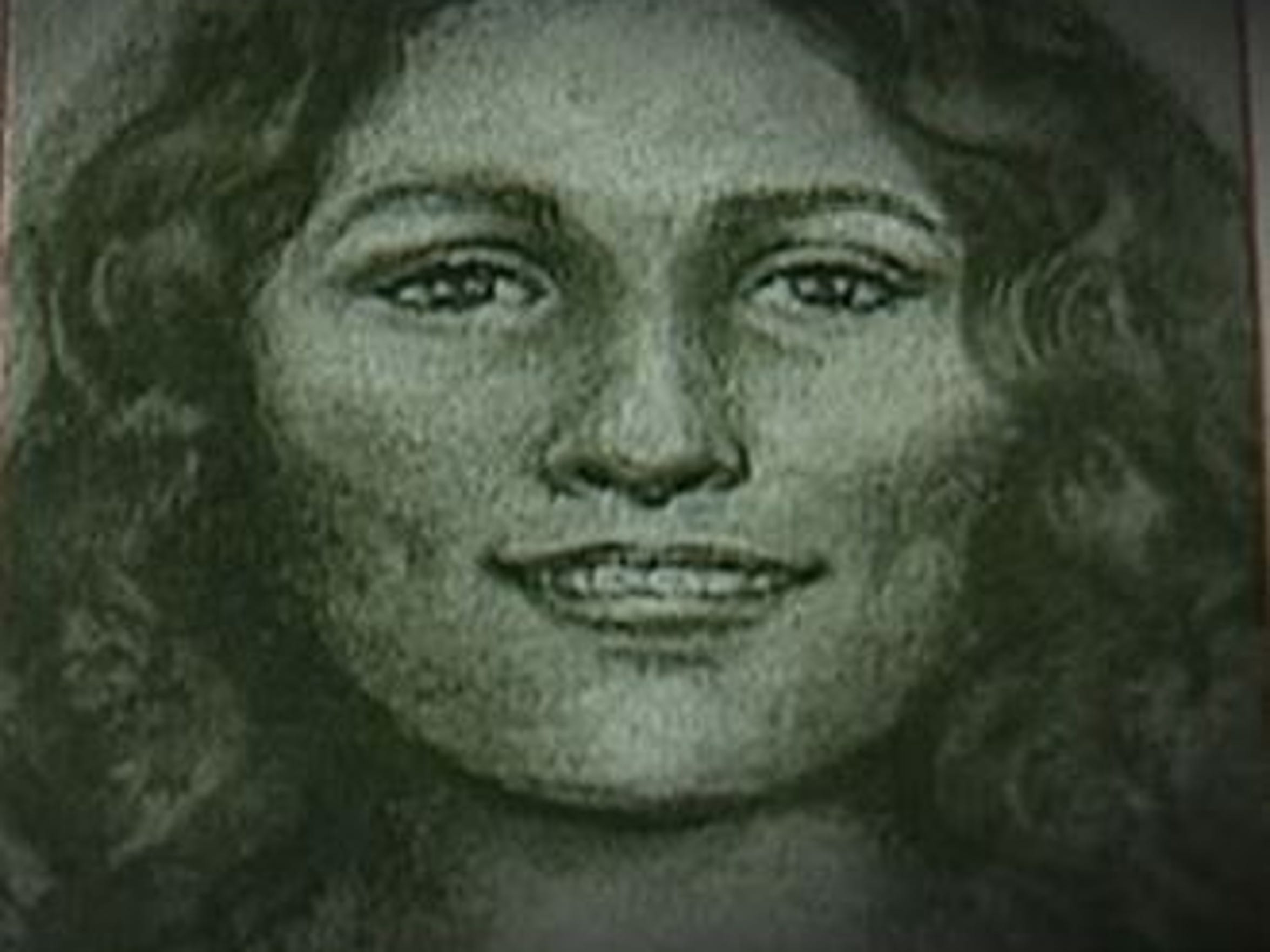Janet Doe is the fourth victim found in the Texas Killing