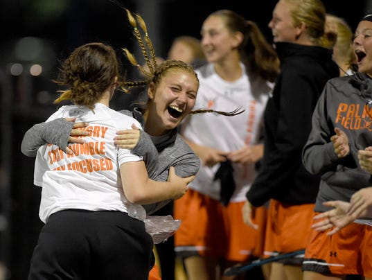 ldn-mkd-091916-palmyra field hockey-