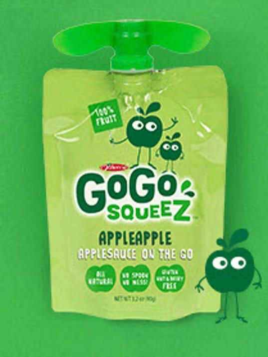 635931150388357141-go-go-squeeze.jpg