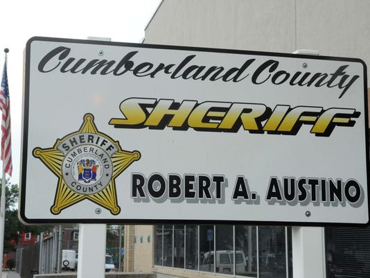 -080412 CUMBERLAND COUNTY SHERIFF FOR TABLET.jpg_20120804.jpg