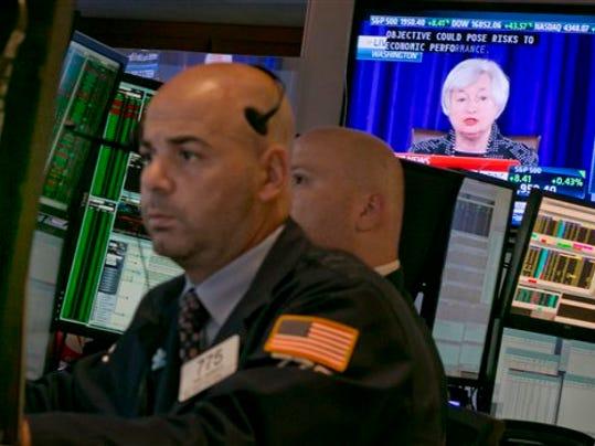 Wall Street Federal R_Muno.jpg