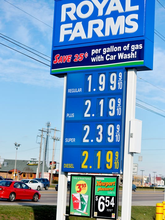 YDR-CD-011316-gas-prices