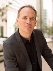 Robert Huschka