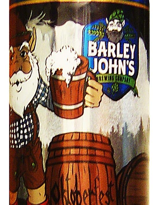636522588338933709-Beer-Man-Cave-Dweller-Marzen.jpg