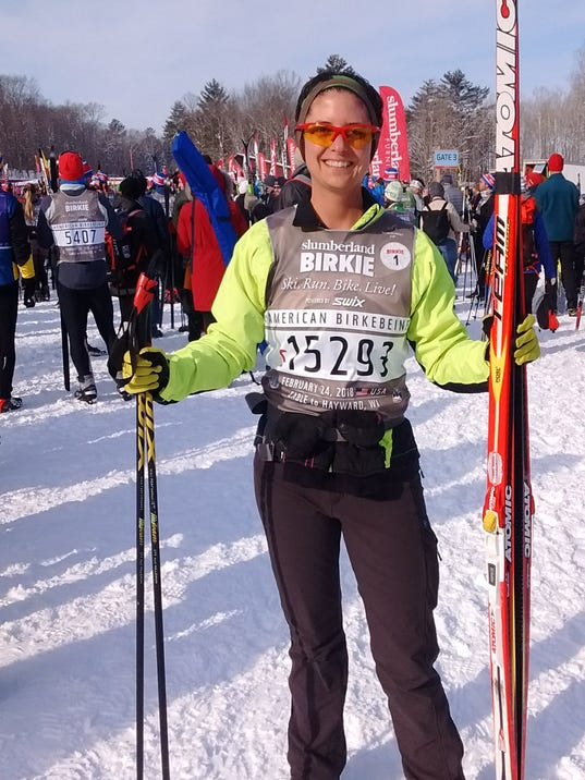 636572443473941023-Emily-at-the-Birkie-Start.jpg