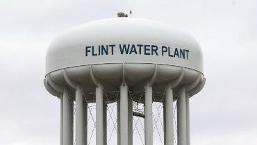 Lawmakers are expected to move quickly on a new funding request for Flint.