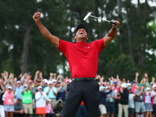 PGA Championship 2019: TV schedule, Odds, streaming info, tee times