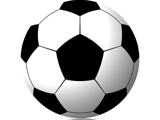 636102403366124248-soccerball-whitebackground.jpg