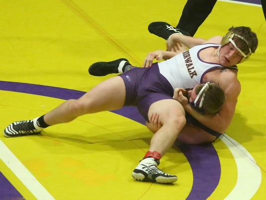 636525864504265058-sp.Indianola-and-Norwalk-wrestling-17.jpg