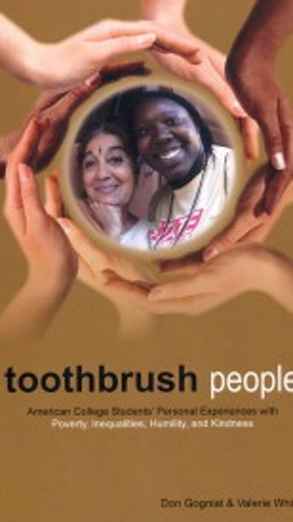 toothbrush-people-don-gogniat
