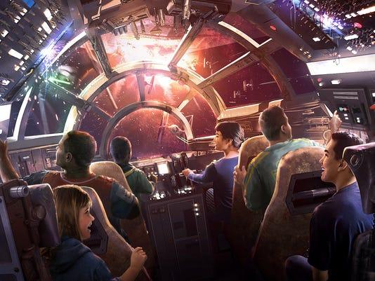 636359895705404485-Star-Wars-Millennium-Falcon-Attraction.jpg