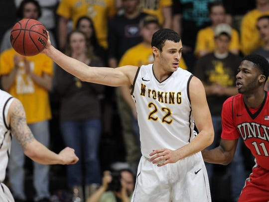 Larry Nance Jr. battles Crohn's Disease as he helps