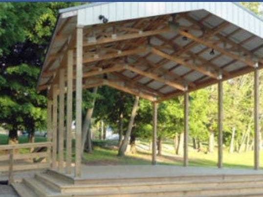 -Marshall-Park-pavilion.JPG