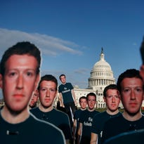 Facebook apologies aren't enough. The whole Internet needs a privacy overhaul.