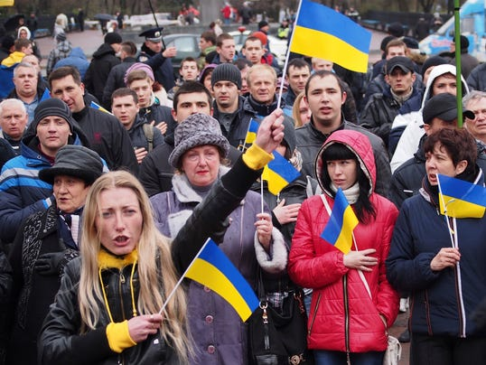 AP_UKRAINE_63568460