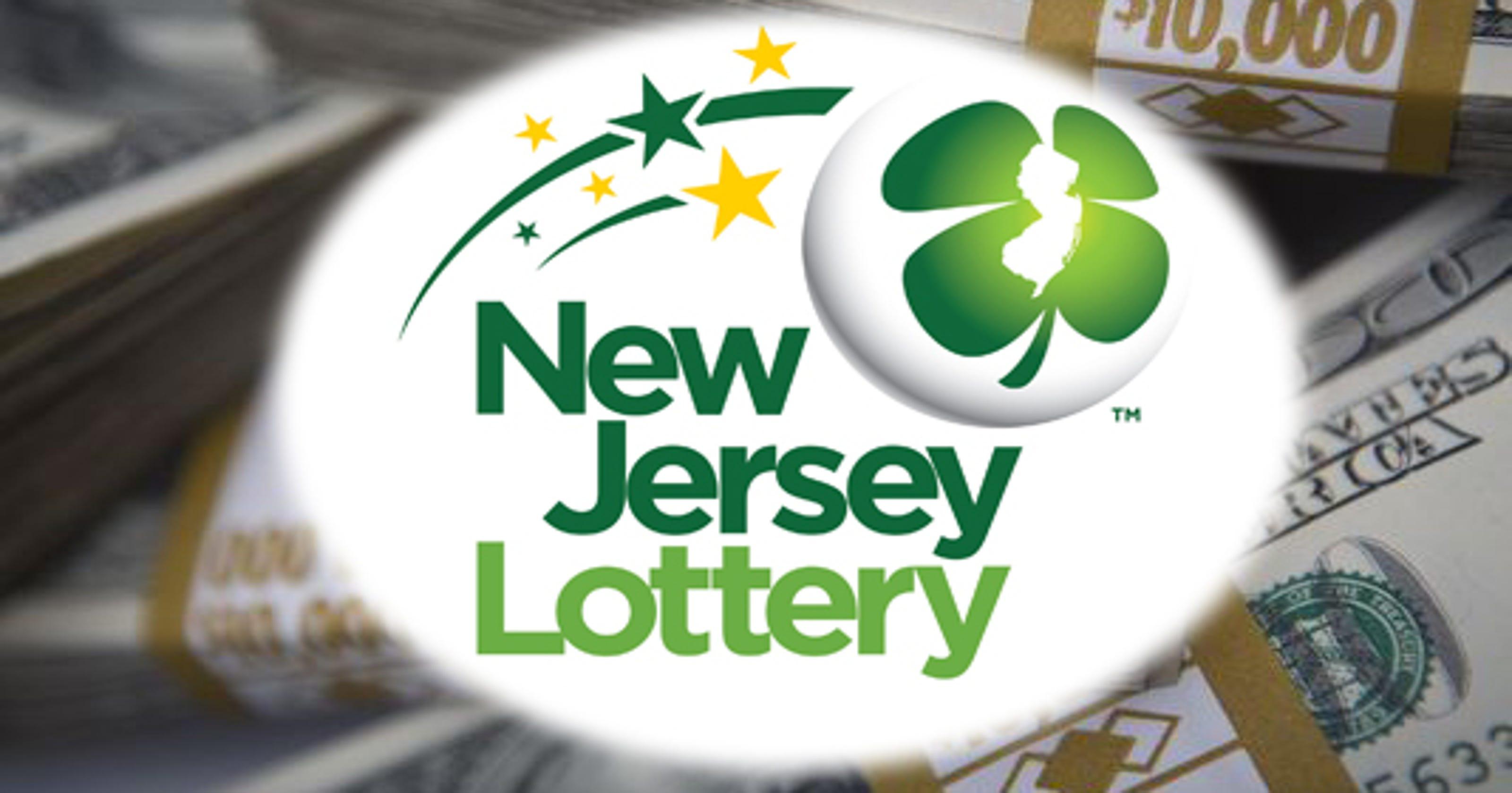 quick draw nj lottery