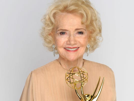37th Annual Daytime Entertainment Emmy Awards - Portraits
