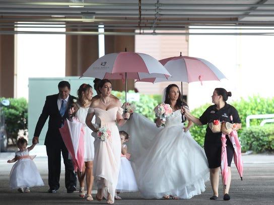 militarywedding03.jpg