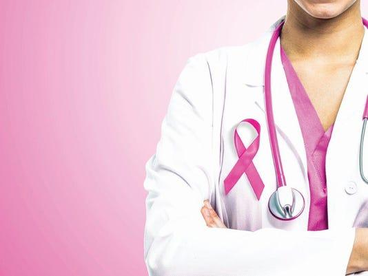 pink-doctor.jpg