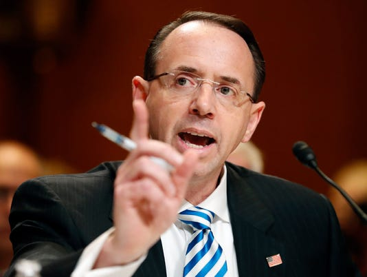 636335646231934812-Rod-Rosenstein.JPG