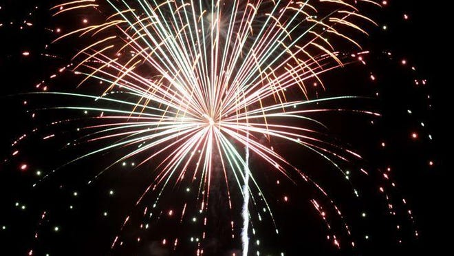 America's favorite Fourth of July activity will be in full swing, and at no meager cost.