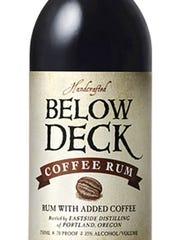 below_deck_coffee_rum.jpg