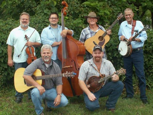 Sac River Bluegrass.jpg