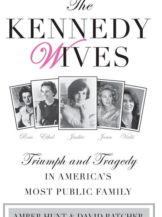 kennedy cover (1 of 1).jpg