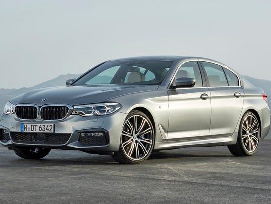 636193162186960847-2017-BMW-5-Series.jpg