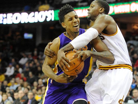 020614 nick young
