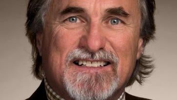 Harwell: State ends behavior investigation after resignation