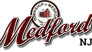 Medford seeks residents to serve on various boards and committees.