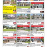 7-24-2016 Real Estate