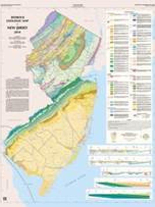 state geology map.jpg