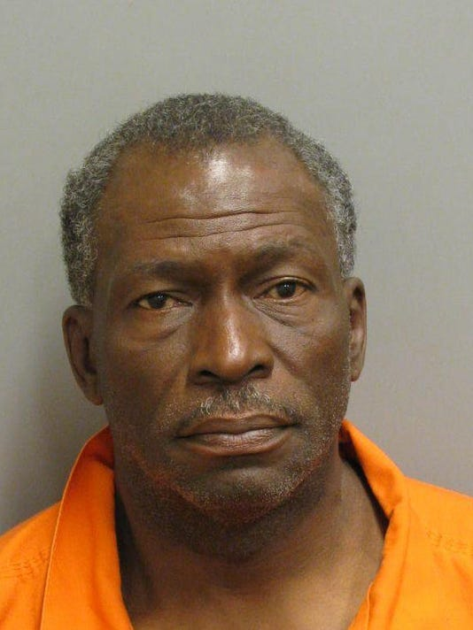 636286265289381862-Mug-Michael-Pearson-is-charged-with-robbery.jpg