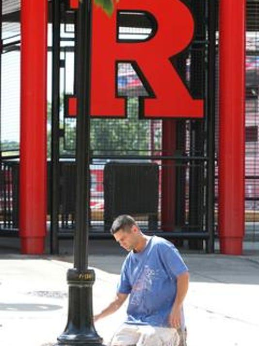 -Rutgers.jpg