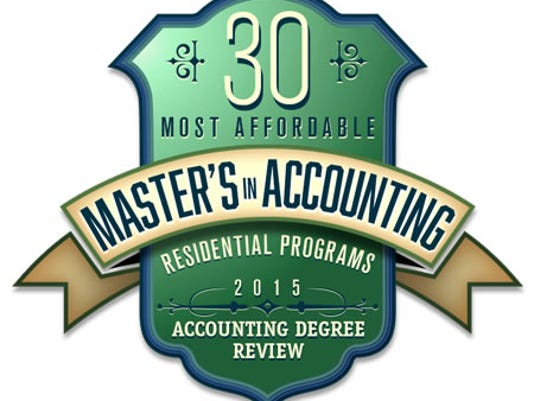 635602880519312832-30-Most-Affordable-Residential-Masters-Programs-in-Accounting-2015
