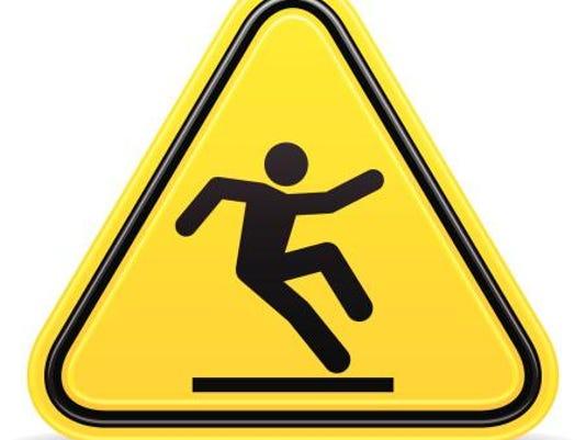 stock-falling-slippery-149287063