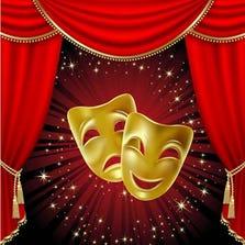 Tampa Bay Theatre Festival
