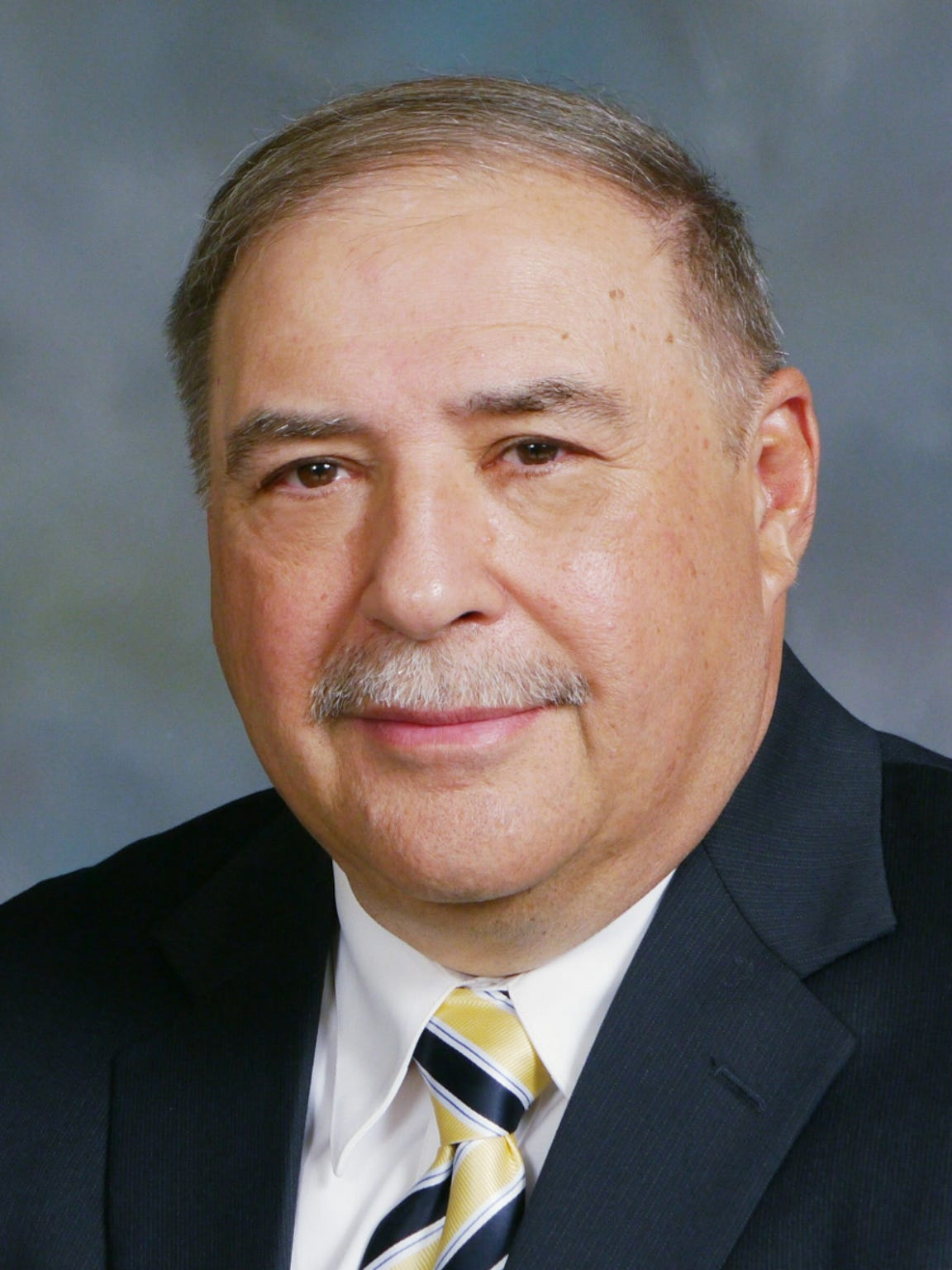 A. Lee Ervin has served as Commonwealth's Attorney