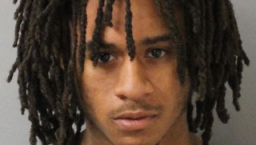 How was a shooting suspect mistakenly released from jail? It started with his twin brother