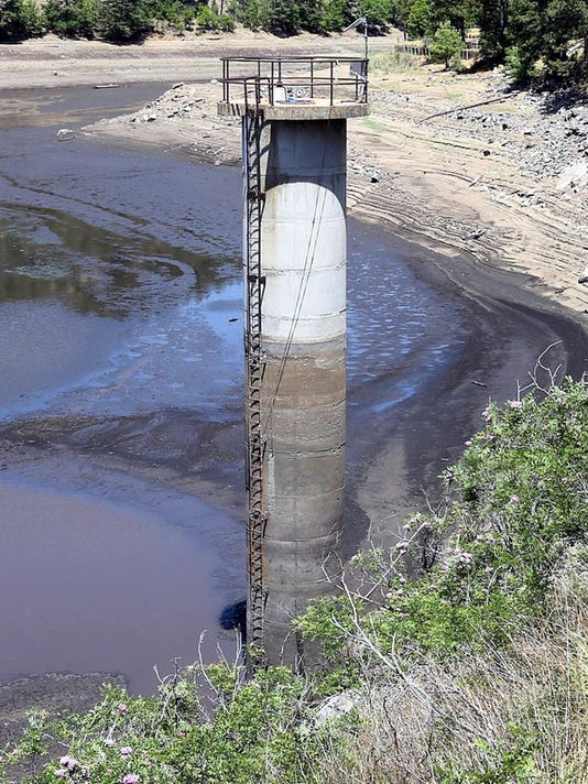 tower-at-dam.jpg