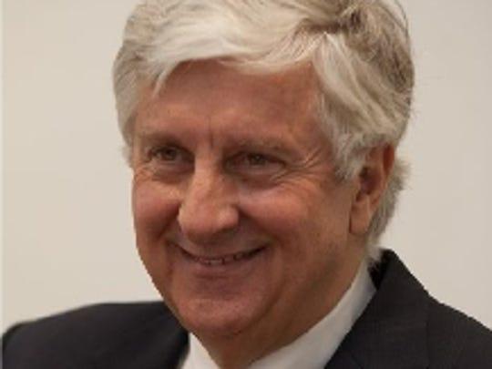 Bill Samuels