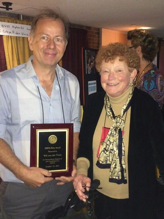 635812127232612179-Wil-van-der-Veen-NJSTA-Petix-Award
