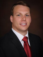 Douglas Wood joined Burch & Cracchiolo in Phoenix as an associate.