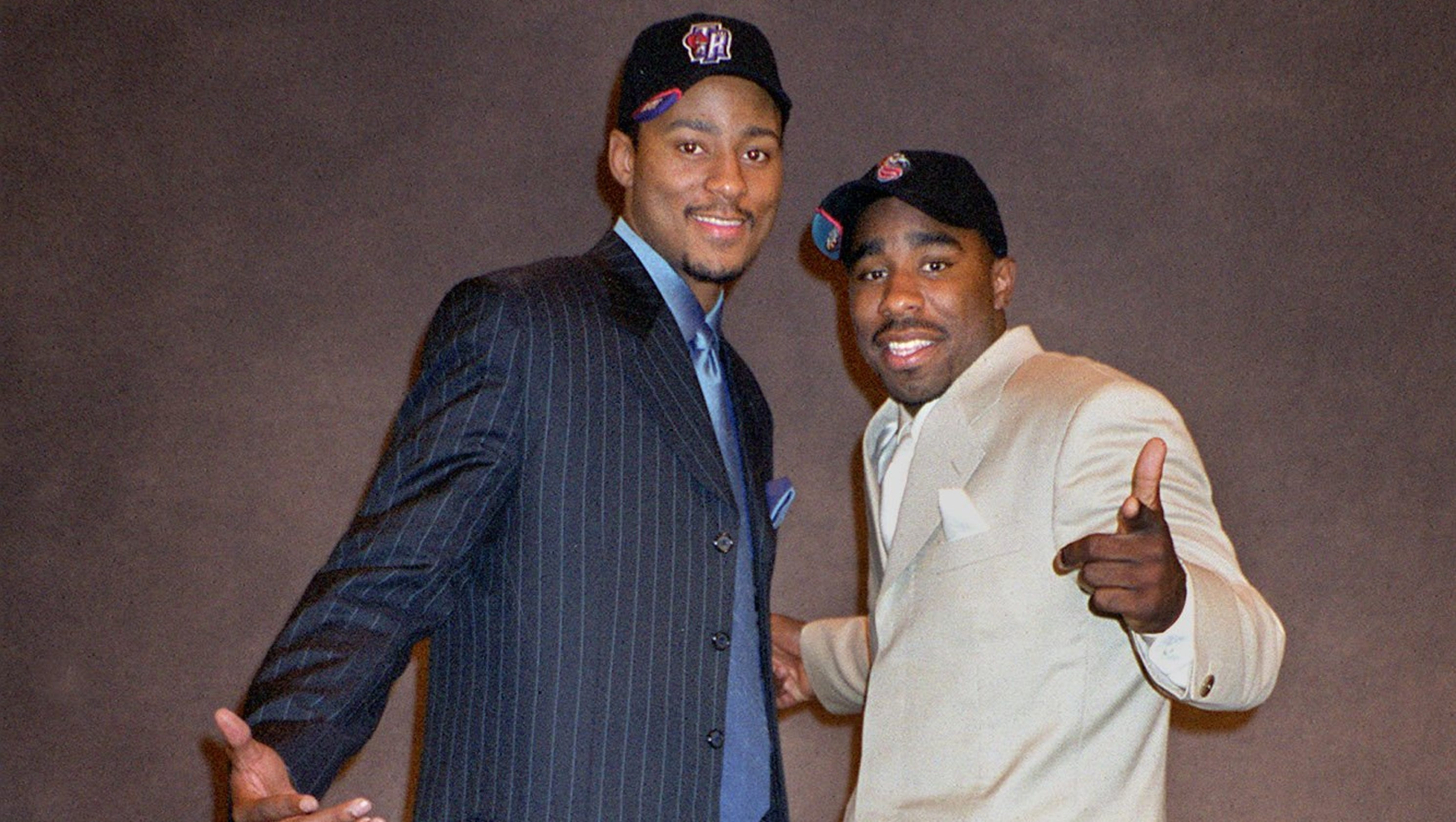 636650285947977500-nba-draft---cleaves-and-peterson