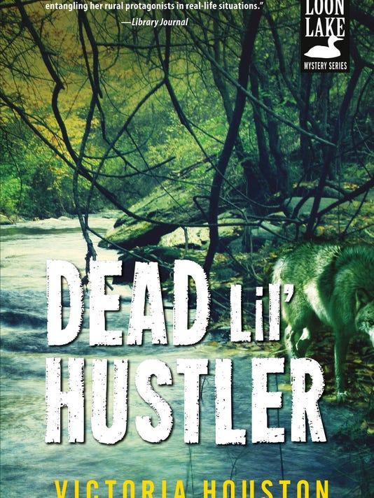 Dead Lil Hustler.jpg