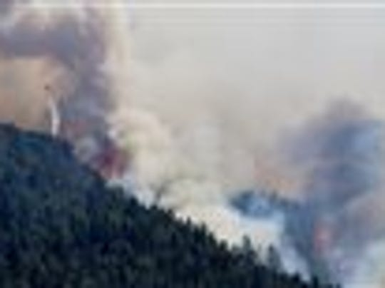 California Wildfires art 1.jpg